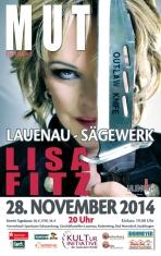 1411-LisaFitz