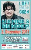 1712-HennesBender