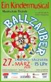 1103-Ballzauber