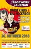 1810-KinskyMockridge