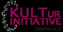 Kulturinitiative Lauenau e.V.